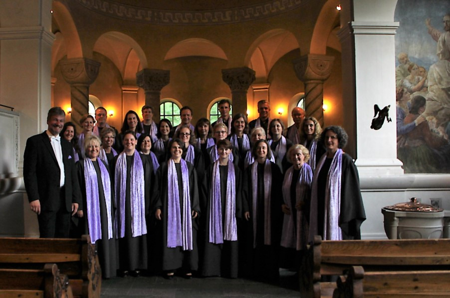 Chor-Kirche1
