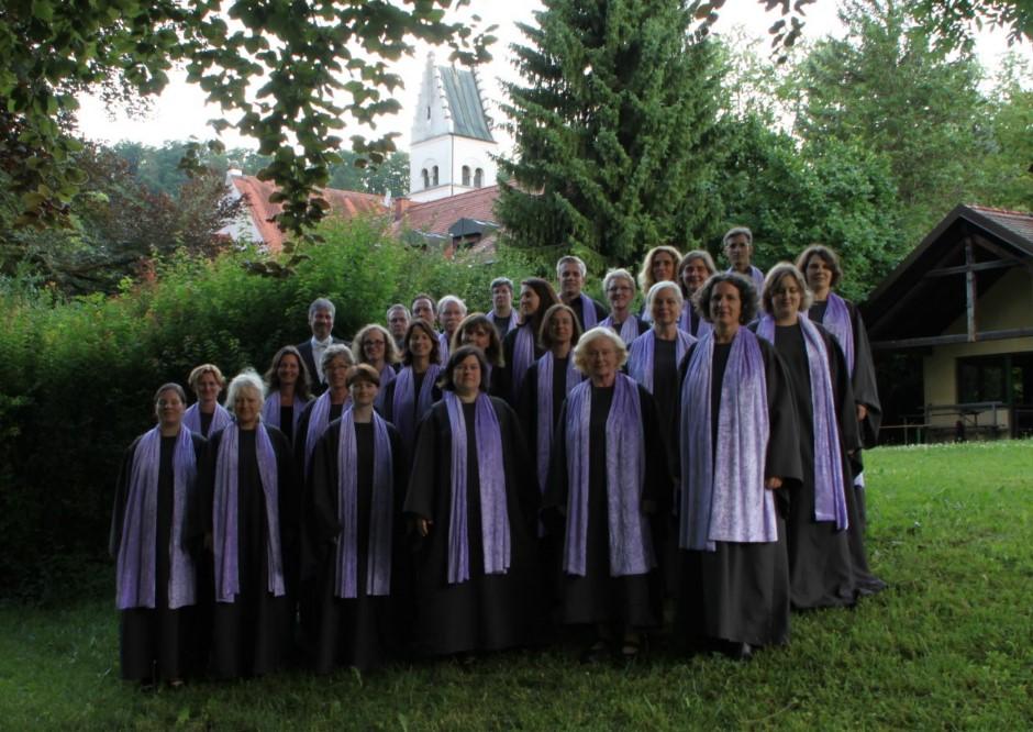 Chor-Kirche3