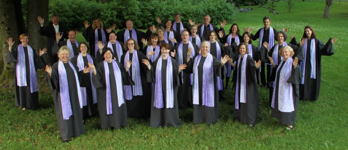 Chor-Kirche4
