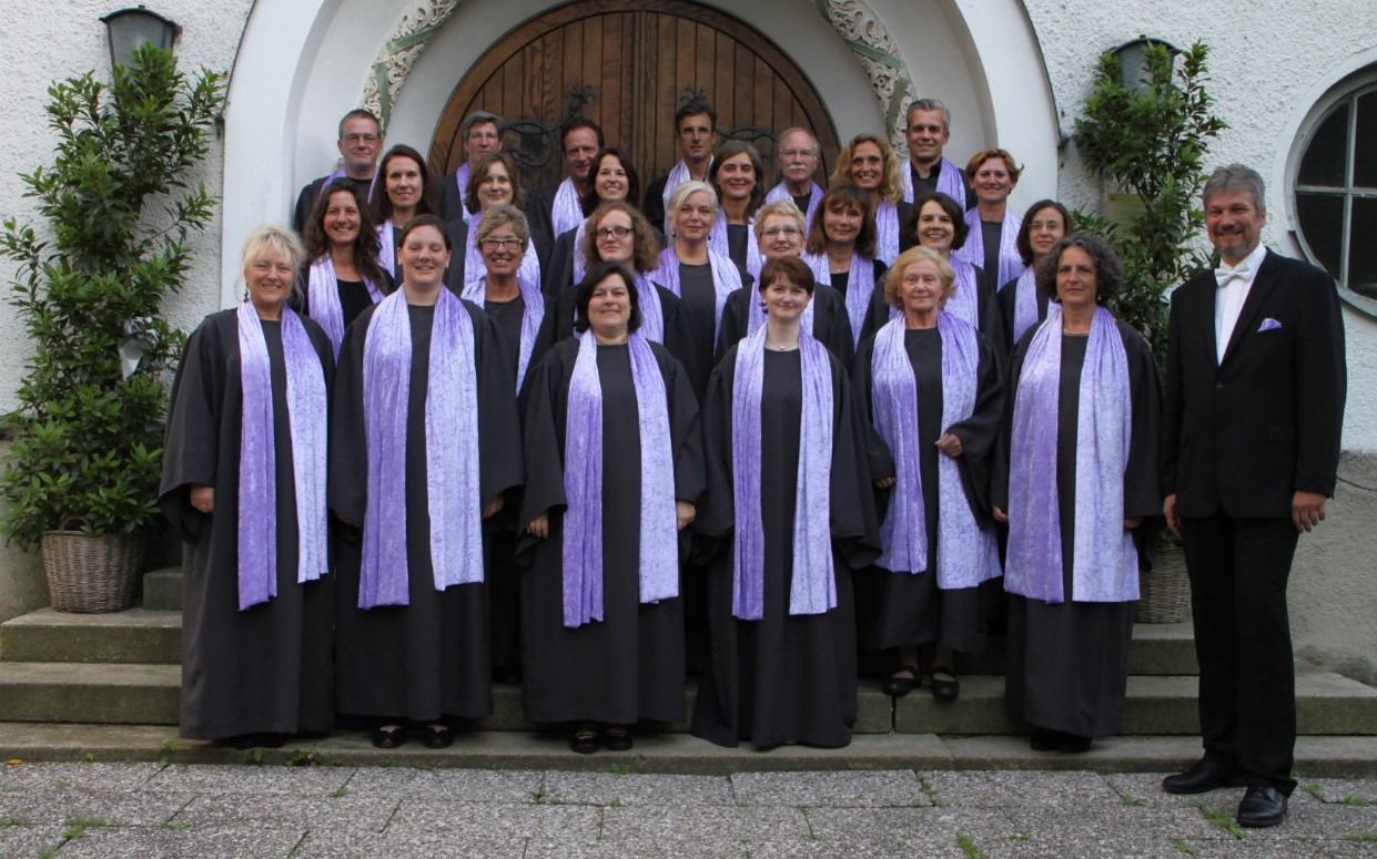 Chor-Kirche5