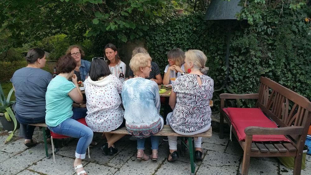 2018-Silberpilger-Sommerfest-04