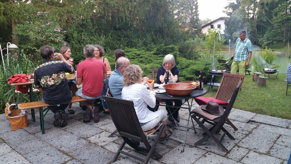 2018-Silberpilger-Sommerfest-05