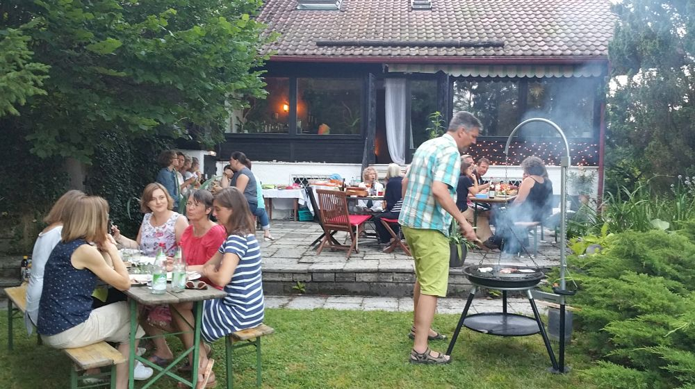 2018-Silberpilger-Sommerfest-06