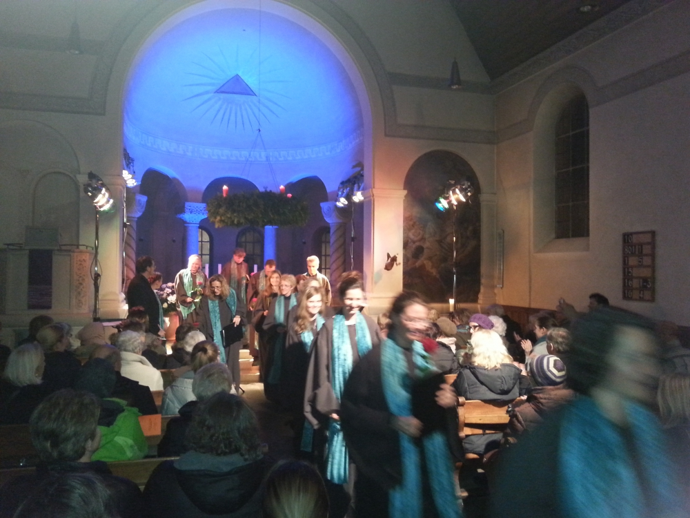 Weihnachtskonzert in St. Michael-4