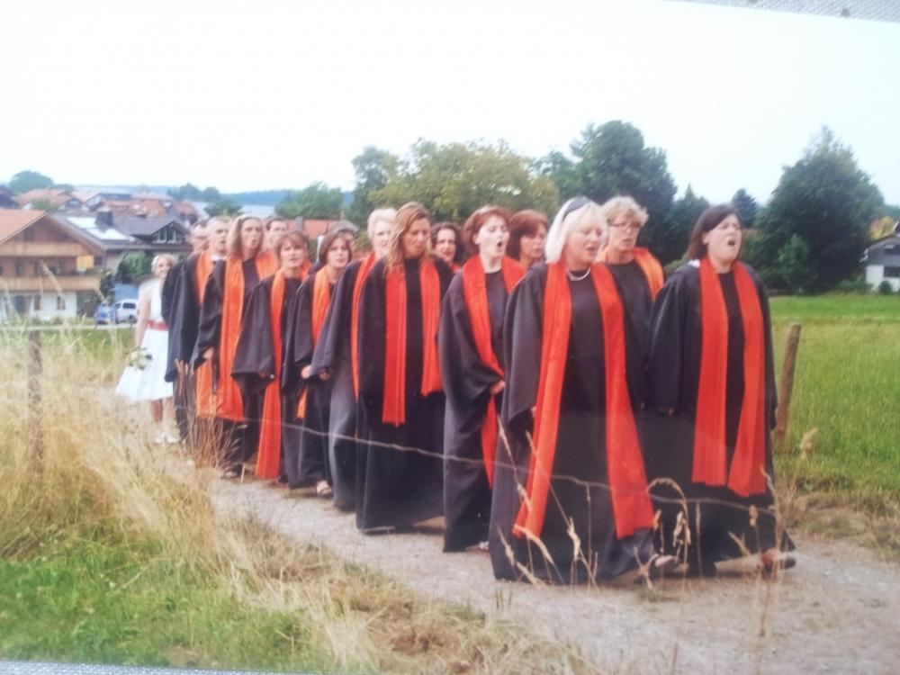 2014 Hochzeit eines Chormitglieds-1