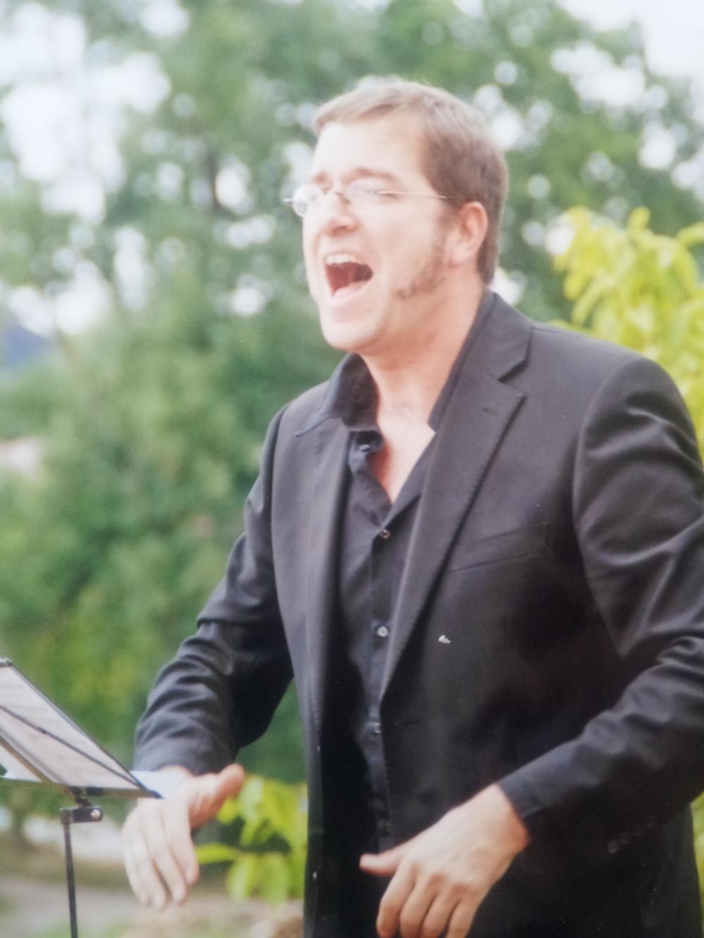 2014 Hochzeit eines Chormitglieds-3