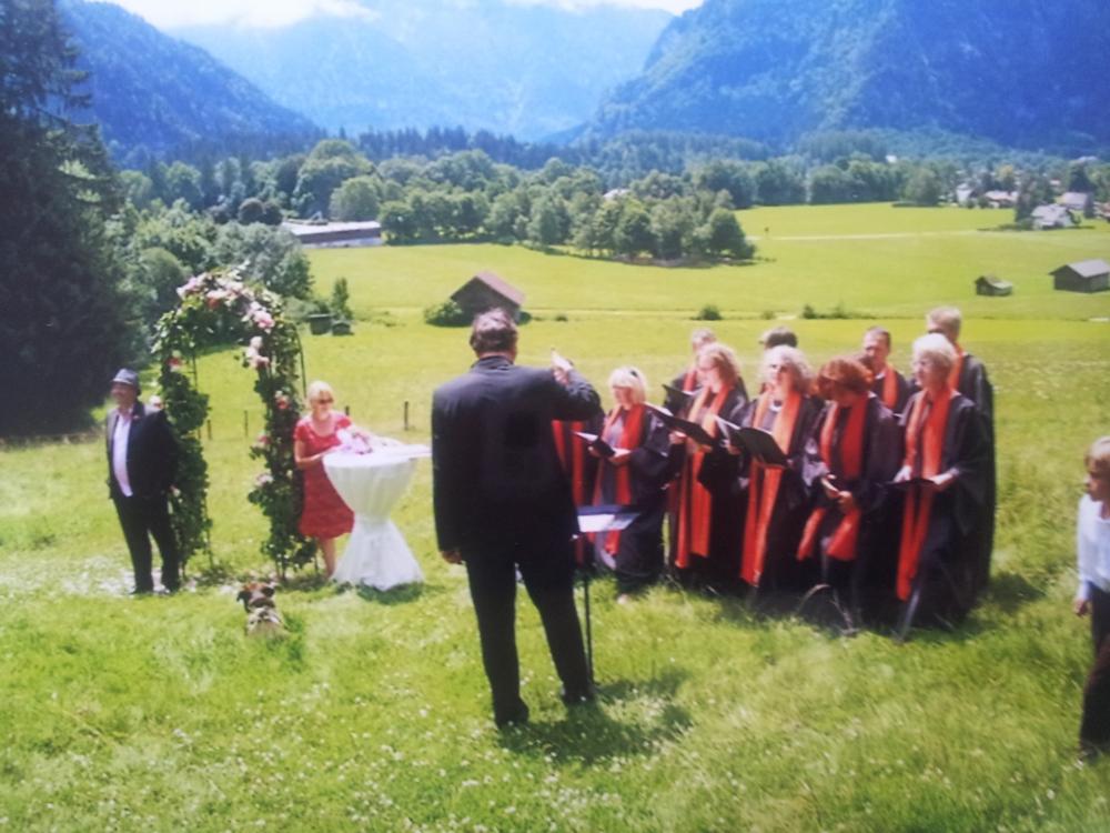 2014 Hochzeit eines Chormitglieds-6