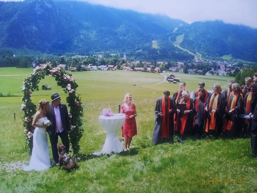 2014 Hochzeit eines Chormitglieds-7