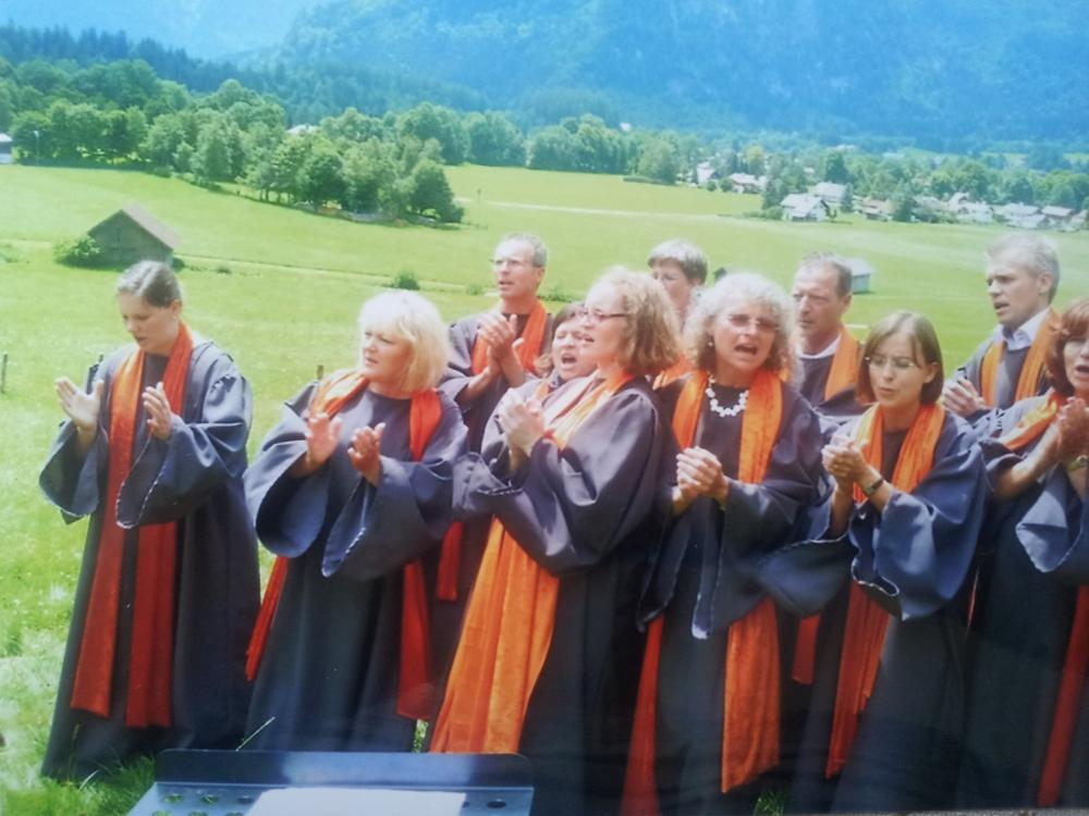 202014 Hochzeit eines Chormitglieds-8