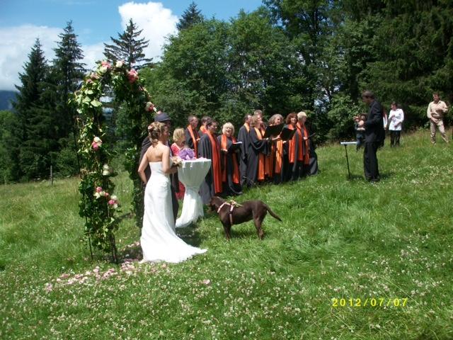 2014 Hochzeit eines Chormitglieds-9