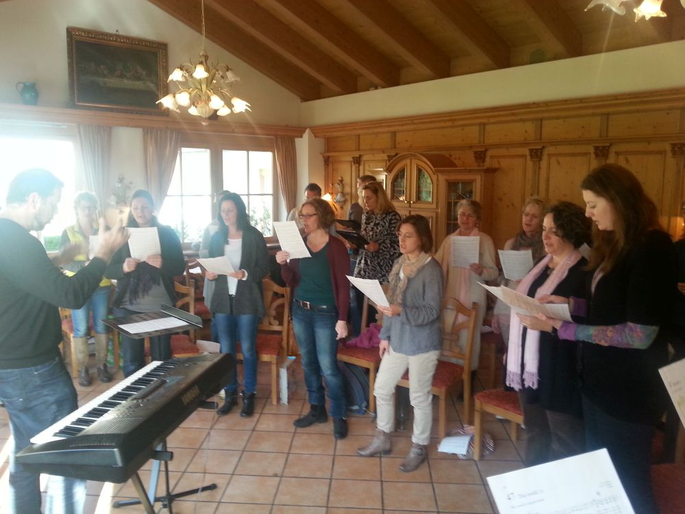 IRF-2014 Chortag-1