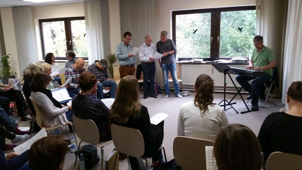 IRF-2017 Chortag-05
