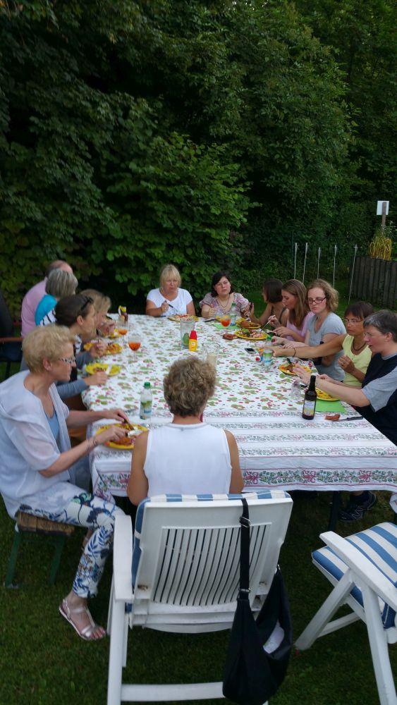 IRF-2015 Sommerfest-1