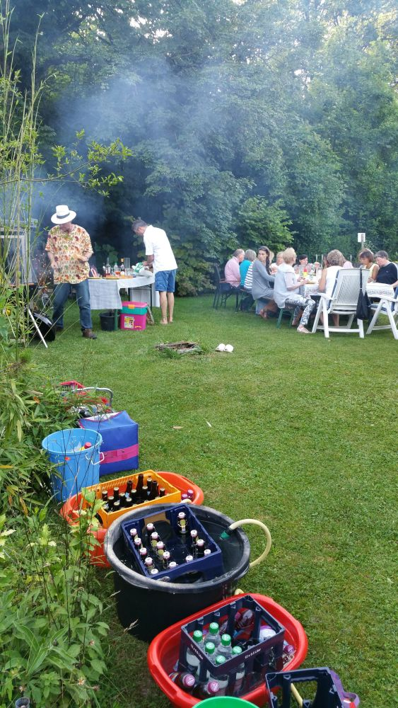 IRF-2015 Sommerfest-2